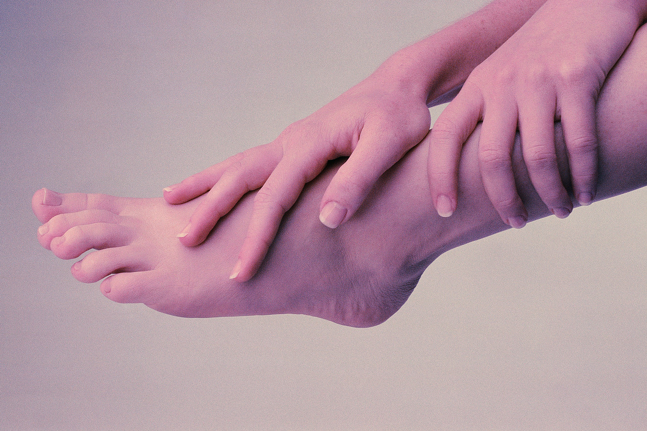Neuropathy And Night Time Nerve Pain Lupus The