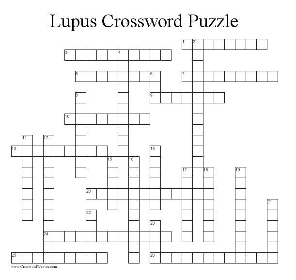 Berlin single crossword puzzle clue