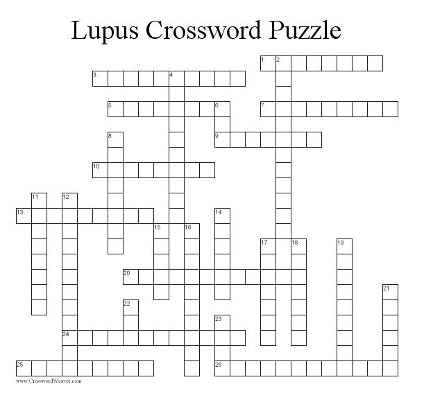 https://lupusadventurebetweenthelines.files.wordpress.com/2011/09/crossword-a1.jpg