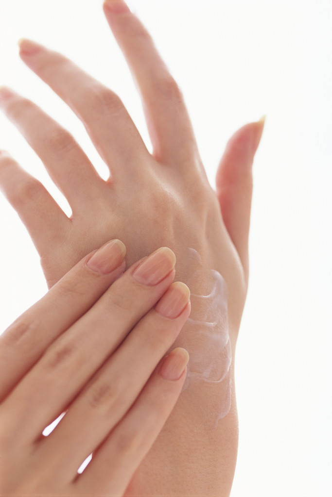 topical steroids over the counter
