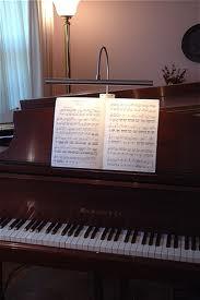 piano lamp1