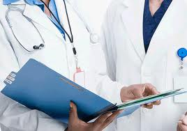 Next chapter... orthopedic surgeon
