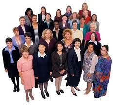 Lupus in women of color