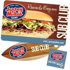 http://www.jerseymikes.com/rewards/