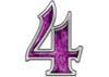 4-purple1