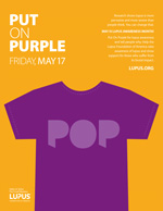 4445-POPFlyer_Shirt_Yellow_web