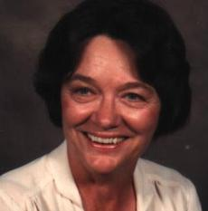 Mom 1990