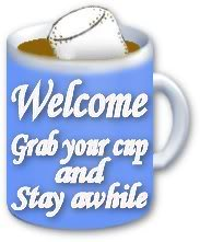 welcomecoffeecup