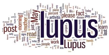 Lupus in a complex life
