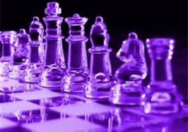 Lupus Treatment Strategies