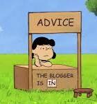 Lucy Advisor