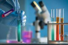 lupus biomarkers