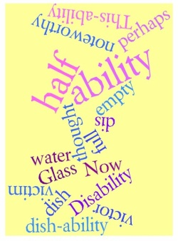 Wordle Disability or This Ability